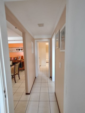T.F Apartamento 3 suítes Manaíra - Foto 6