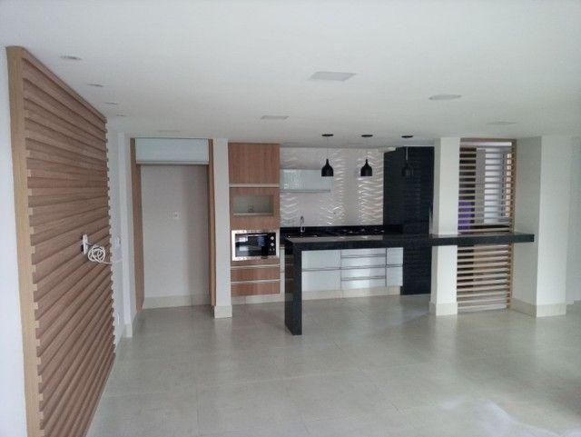 Apartamento 2 quartos, montado em armários, garagem, lazer, financia - Foto 11