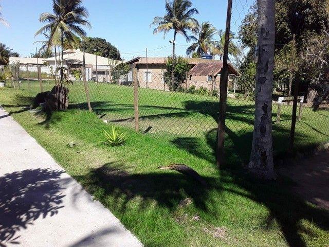 Vendo Terreno/Lote 750 M² em Condomínio Fechado - Marataízes - Foto 13