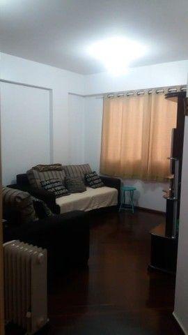 EM Vende se casa em Barreiro - Foto 13