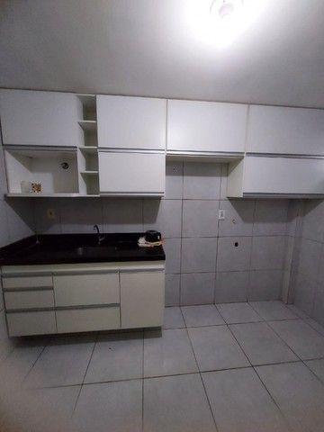 Apartamento em Mangabeira p/ alugar - Foto 10