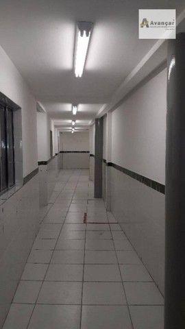 Prédio em Casa Casa Caiada, 1.000 m², ideal para Sua Escola, Academia, Gráfica, Etc... - Foto 17