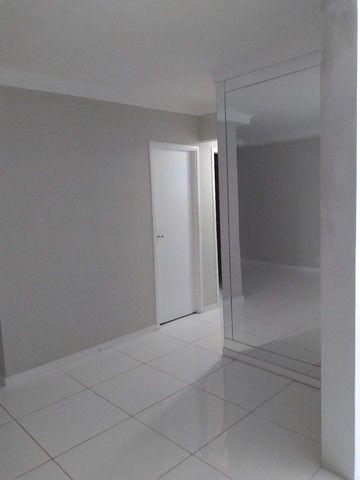 Apartamento no Antares 3/4 - Foto 3