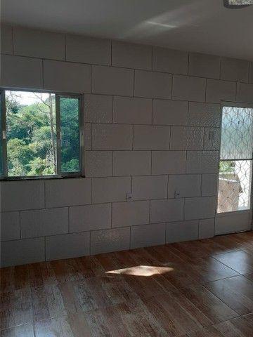 2 Belas Casas Bairro Santa Clara - Barra Mansa - Foto 8