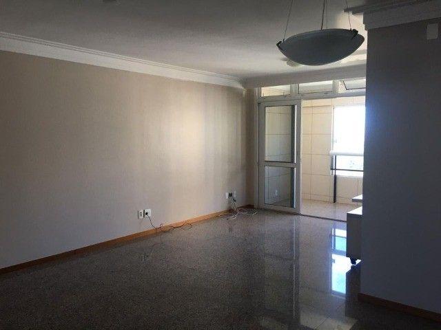 Apartamento Residencial / Cocó - Foto 2