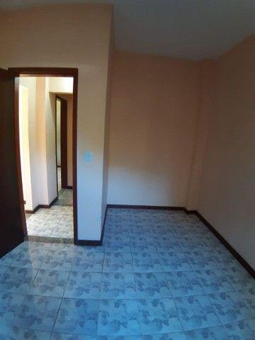 Aluguel de casa em São Gonçalo - Foto 13
