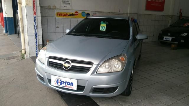 Vectra Expression 2.0
