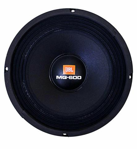 Woofer 600w 300rms