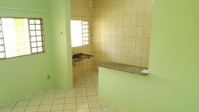 Apartamento Quadra 308 Sul - Residencial Regina