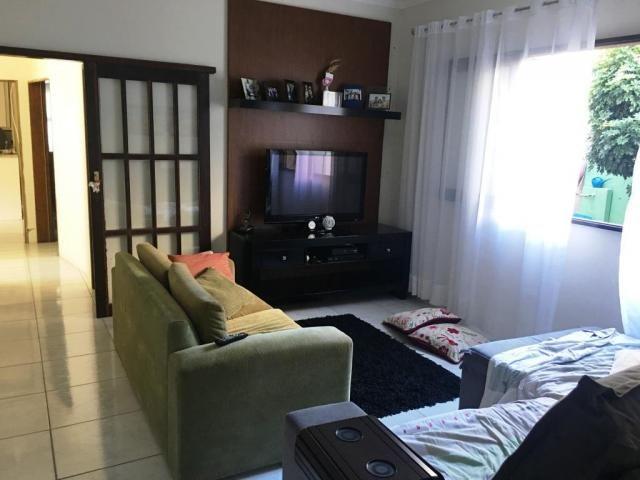 Casa à venda com 4 dormitórios em Bucarein, Joinville cod:CI1226 - Foto 13