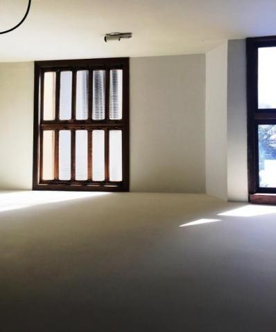 Casa à venda com 4 dormitórios em Bucarein, Joinville cod:CI1226 - Foto 11