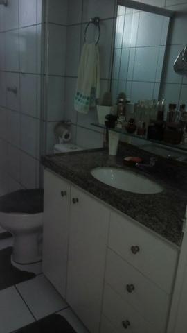 Apto. Bairro Fátima,03 quartos todo projetado. Preço Especial - Foto 4