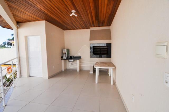 Apartamento à venda com 2 dormitórios em São cristóvão, Passo fundo cod:11039 - Foto 13