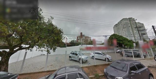 Terreno para alugar em Tristeza, Porto alegre cod:282387 - Foto 7