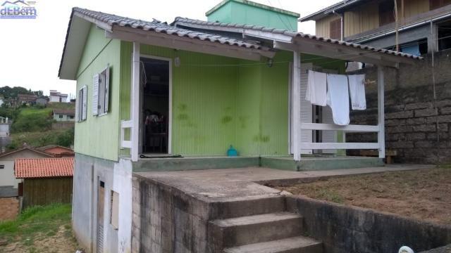 Casa, Centro, Urussanga-SC - Foto 3