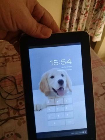 Vendo ou troco por um tablet três celulares