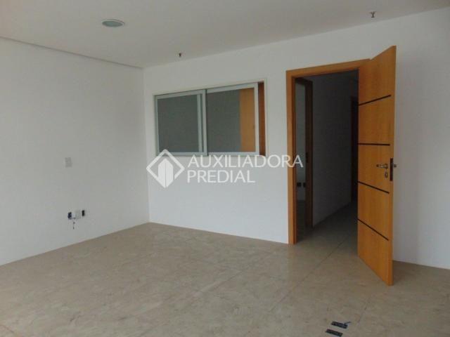 Galpão/depósito/armazém para alugar em Cruzeiro, Cachoeirinha cod:277304 - Foto 16