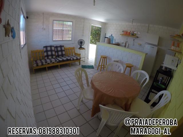 Apartamento Maragogi aluguel - Foto 3
