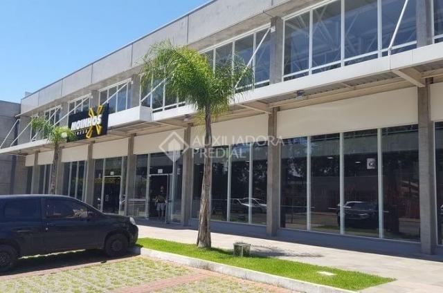 Loja comercial para alugar em Centro, Guaiba cod:229709 - Foto 5