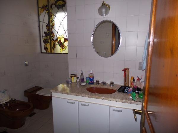 Casa à venda com 3 dormitórios em Ipanema, Porto alegre cod:364000 - Foto 19