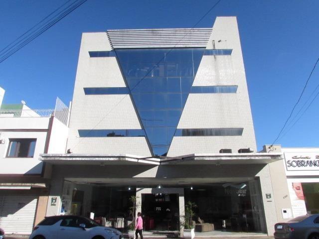 Escritório para alugar em Centro, Novo hamburgo cod:LCI2565