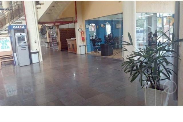 Loja comercial à venda em Cavalhada, Porto alegre cod:LU271010 - Foto 7
