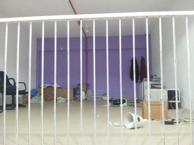 Loja comercial à venda em Cavalhada, Porto alegre cod:LU271010 - Foto 9