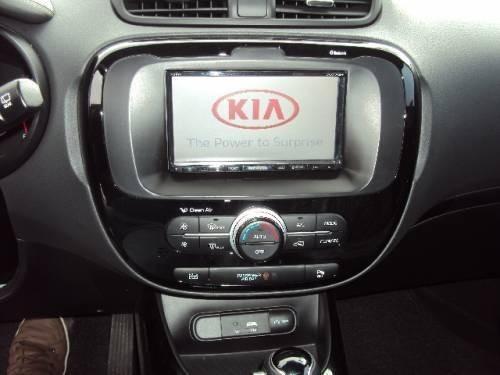 Kia Motors Soul - Foto 6
