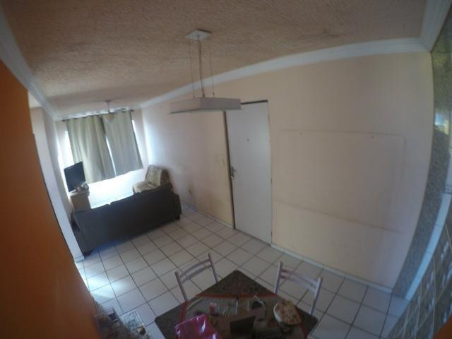 LH - Apartamento em Residencial Jardim Tropical / Possibilidade de sem entrada!