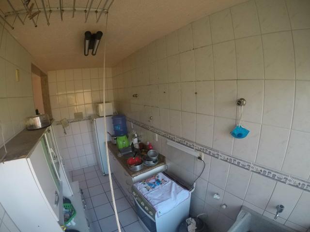 LH - Apartamento em Residencial Jardim Tropical / Possibilidade de sem entrada! - Foto 8