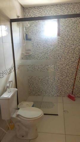 Casa Solta em Bezerros/PE. !!! De 230 mil por R$ 215 mil - REF. 2355 - Foto 4