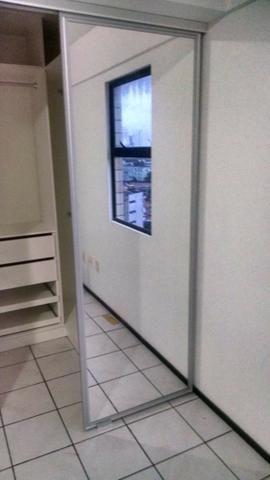 Apartamento com 3 quartos no Dionísio Torres - Foto 14