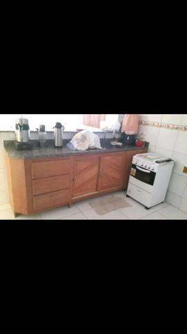 Casa Solta em Bezerros/PE. !!! De 230 mil por R$ 215 mil - REF. 2355 - Foto 9