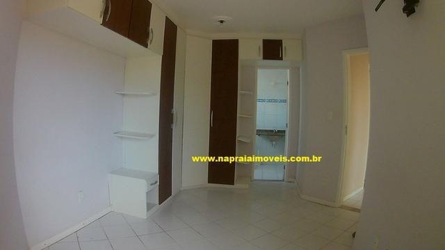 Casa duplex 4 quartos, condomínio em Stella Maris, Salvador - Foto 7