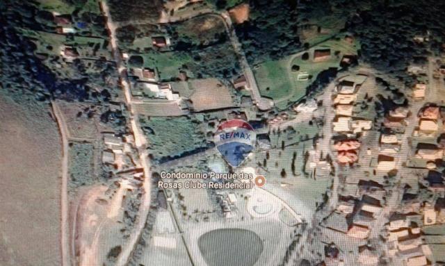Excelente Terreno no Melhor Condomínio de Teresópolis. - Foto 7