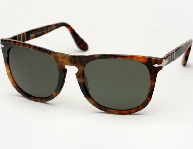 6fdfd5a95 Óculos de sol Persol - Bijouterias, relógios e acessórios - Asa Sul ...