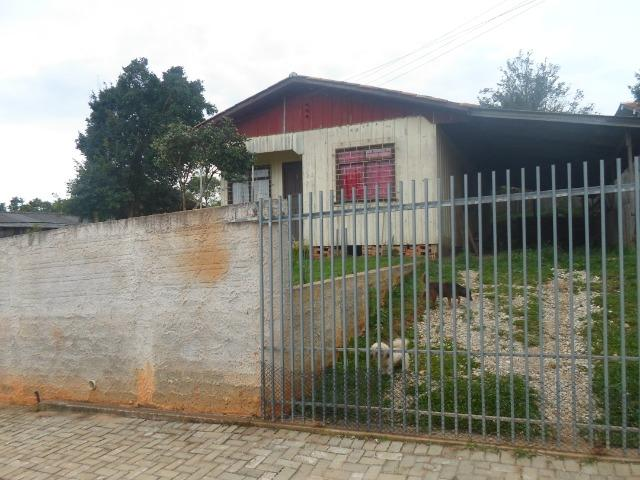 Lote 100 m²