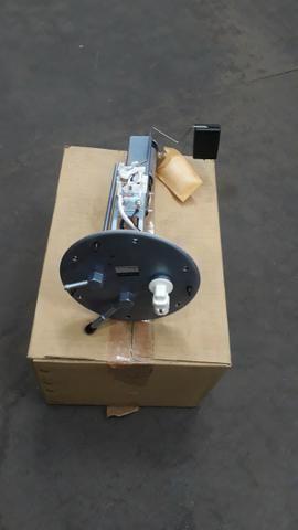 * Bomba com medidor de comb. Tracker - Foto 2