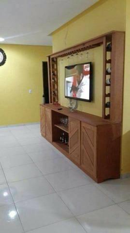 Casa Solta em Bezerros/PE. !!! De 230 mil por R$ 215 mil - REF. 2355 - Foto 6