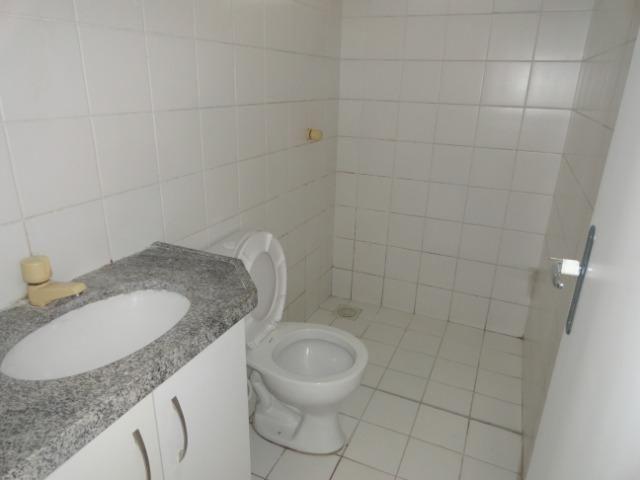 AP0283 - Apartamento 60 m², 2 Quartos, 1 Vaga, Ed. Xafy Ary, Aldeota - Fortaleza/CE - Foto 13