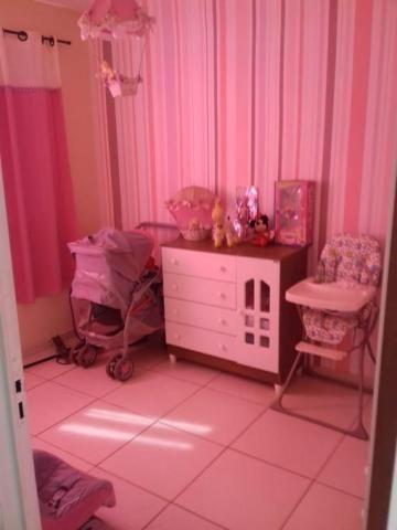 Apartamento à venda com 2 dormitórios em Barreiro, Jaboticabal cod:50820 - Foto 2