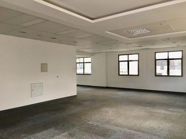 Conjunto à venda, 119 m² por R$ 1.050.000 - Vila Olímpia - São Paulo/SP - Foto 8