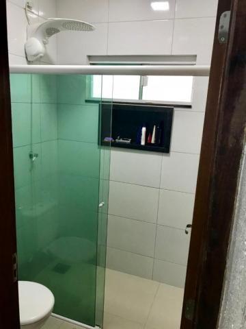 Casa de condomínio à venda com 4 dormitórios cod:CA00297 - Foto 6
