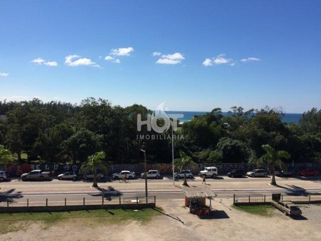 Apartamento à venda com 3 dormitórios em Campeche, Florianópolis cod:HI71868 - Foto 9