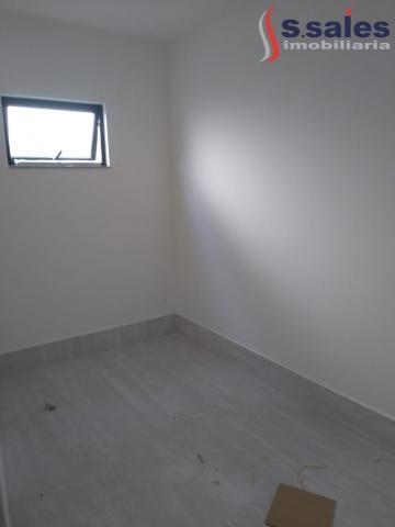 Casa à venda com 4 dormitórios em Setor habitacional vicente pires, Brasília cod:CA00388 - Foto 15