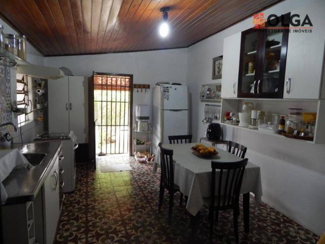 Chácara com 3 dormitórios à venda - gravatá/pe - Foto 6