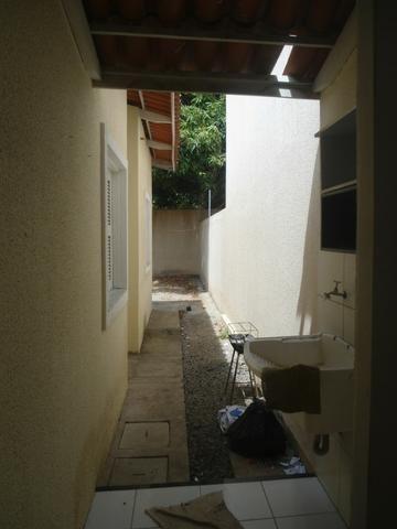 Casa com 2 quartos na Divineia-Aquiraz Próximo a fabrica de brinquedos - Foto 18