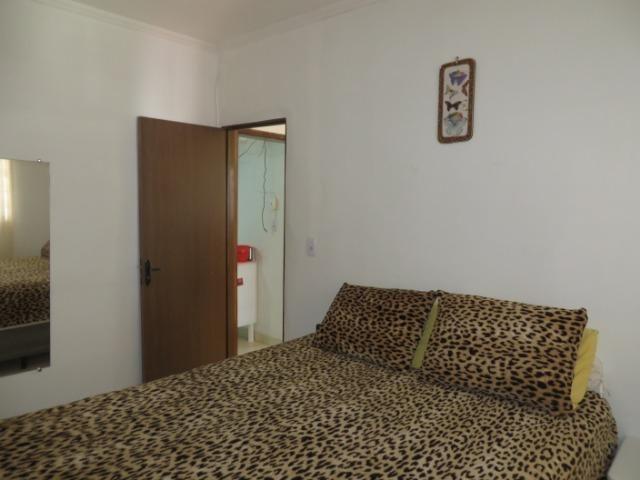 Vendo casa 3 quartos, uma suíte com churrasqueira. Estudo troca apartamento 3 quartos - Foto 19