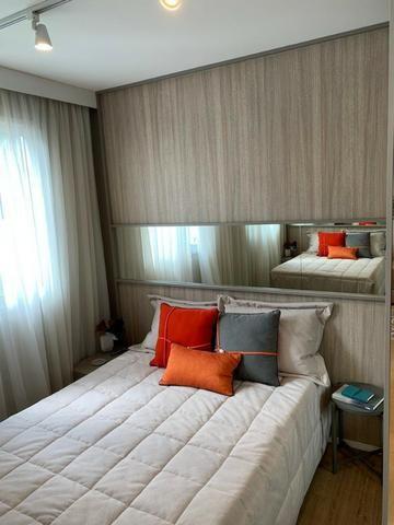 Apartamentos Zona Sul - Foto 6