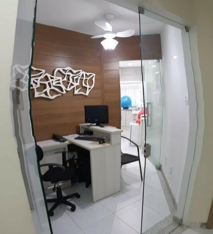 Otima sala no Centro Medico Odontologico Tobias Barreto - leste - Foto 3